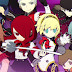 Persona Q Gets Two Trailers Shinjiro & Yukiko Amagi