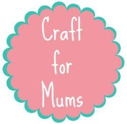 La rubrica di Craft per le mamme