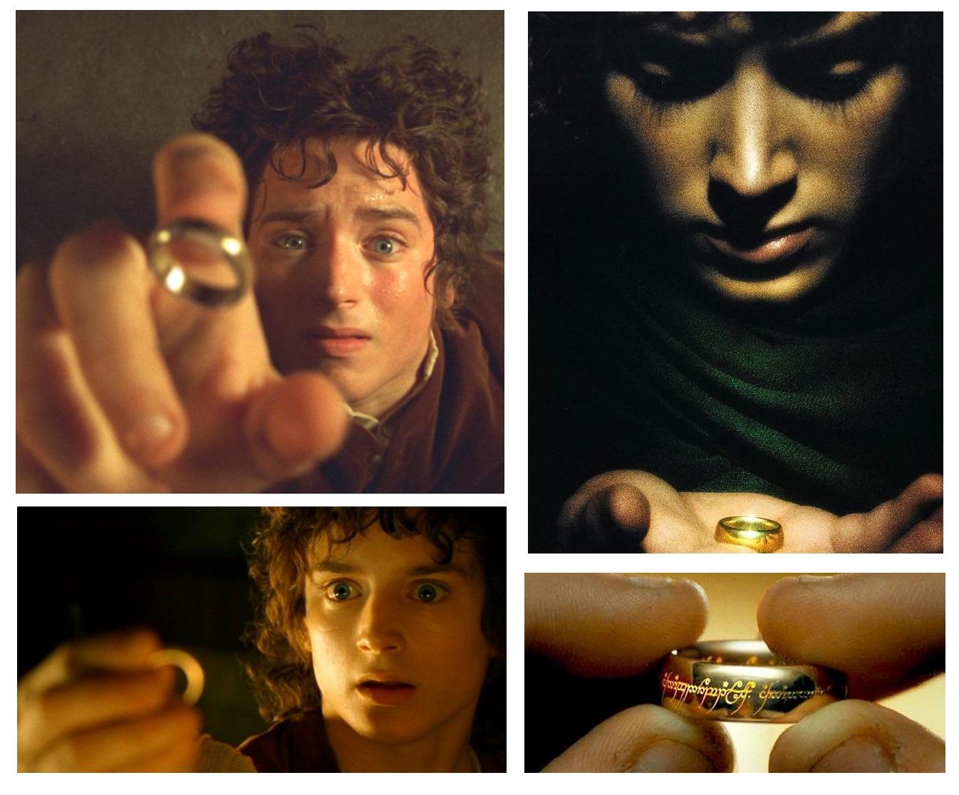 Kız Arkadaşına En Güzel Nişan Yüzüğünü Yapan Fakir Genç