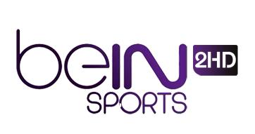 شاهد البث المباشر لقناة beIN Sport HD2  حصرياً على موقع فوريو لايك 4U Like للتقنية Bein2