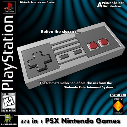 Game shark 2 code for ps2