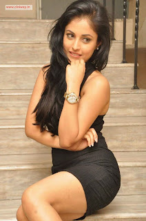 Actress-Priya-Banerjee-Latest-Stills