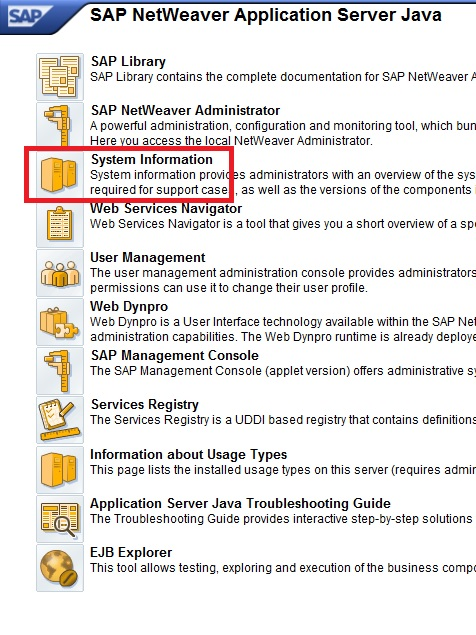 sap ess mss configuration guide
