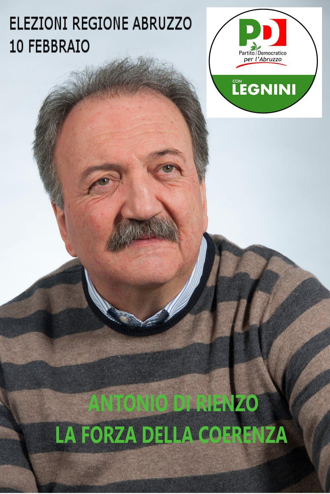 ELEZIONI REGIONALI 2019 - MESSAGGIO ELETTORALE A PAGAMENTO