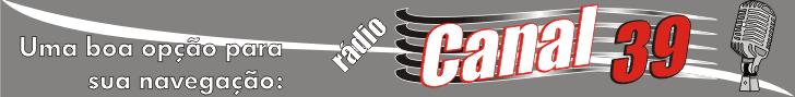 RADIO CANAL39