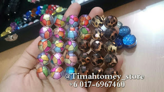 magnetic brooch malaysia