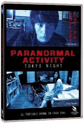 Actividad+Paranormal+El+Origen+%25282010%2529+DVDRip+Espa%25C3%25B1ol+Latino Actividad Paranormal: El Origen (2010) DVDRip Español Latino