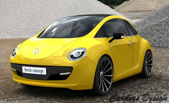volkswagen beetle 2012 specification and review. Black Bedroom Furniture Sets. Home Design Ideas