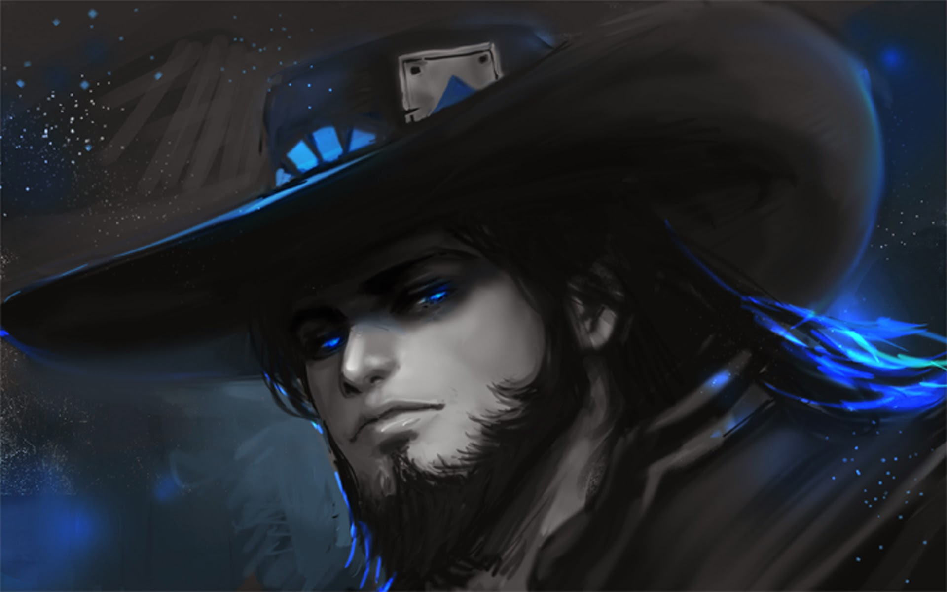 Twisted Fate League Of Legends Hd Wallpaper Lol Champion 1920x1200 8i
