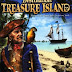 Destination: Treasure Island Download Free Game
