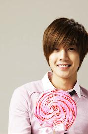 Kim Hyun Joong ! ♥