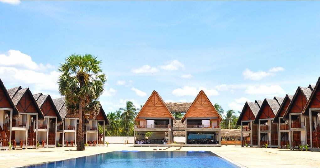 Pasikuda Sri Lanka  city pictures gallery : Asian Paradise Sri Lanka : PASIKUDA BEACH Sun Sea & Sand