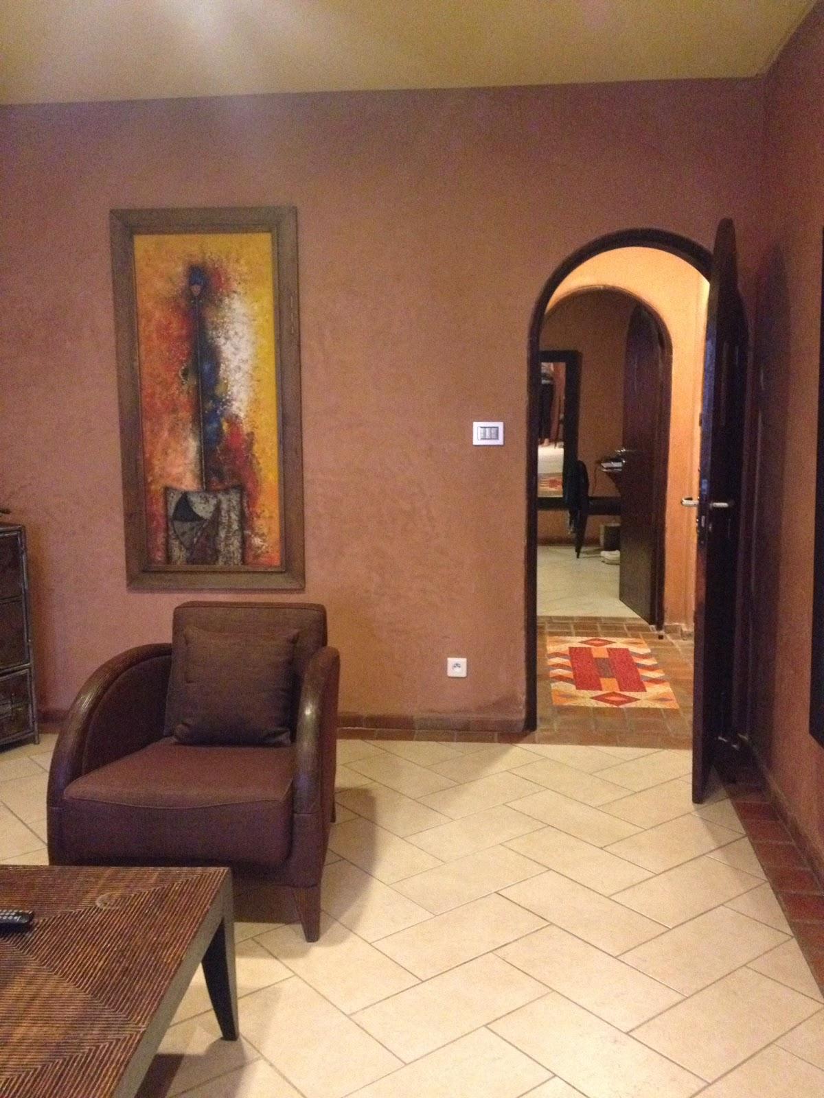 gasyglobalmom ma vie de consultante. Black Bedroom Furniture Sets. Home Design Ideas