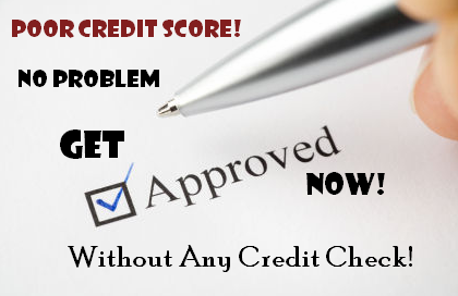 no+credit+check+loans.png