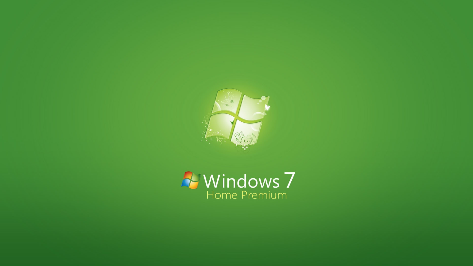 http://3.bp.blogspot.com/-D3hqnBjYN3I/UEy546XbJAI/AAAAAAAAI_k/4ujrTkbD8z8/s0/windows-7-home-premium-green-1920x1080-wallpaper.jpg