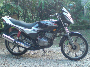 Rxz catalyzer -05