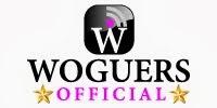 Woguers 2013
