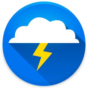 Lightning Browser + v3.2.0.1a