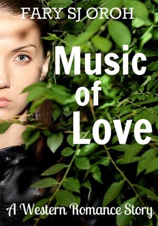 Music of Love