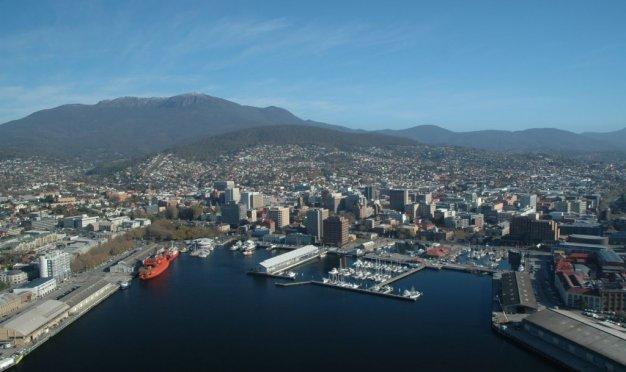 Hobart Australia  city photos : hobart australia hobart australia hobart australia hobart australia ...