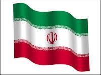 إيران تدرس مشروع قرار لإغلاق مضيق هرمز