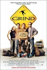Grind (2003)