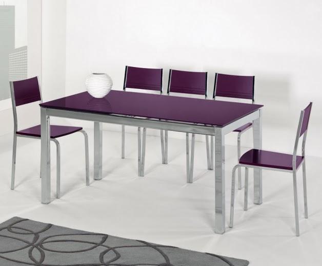 mesa grande eventos loft