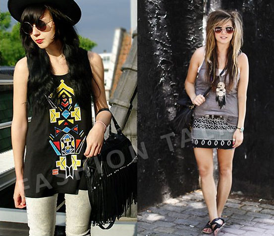 10 Cool Fashion Tips For Teens - MomJunction 50