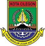 Kota Cilegon