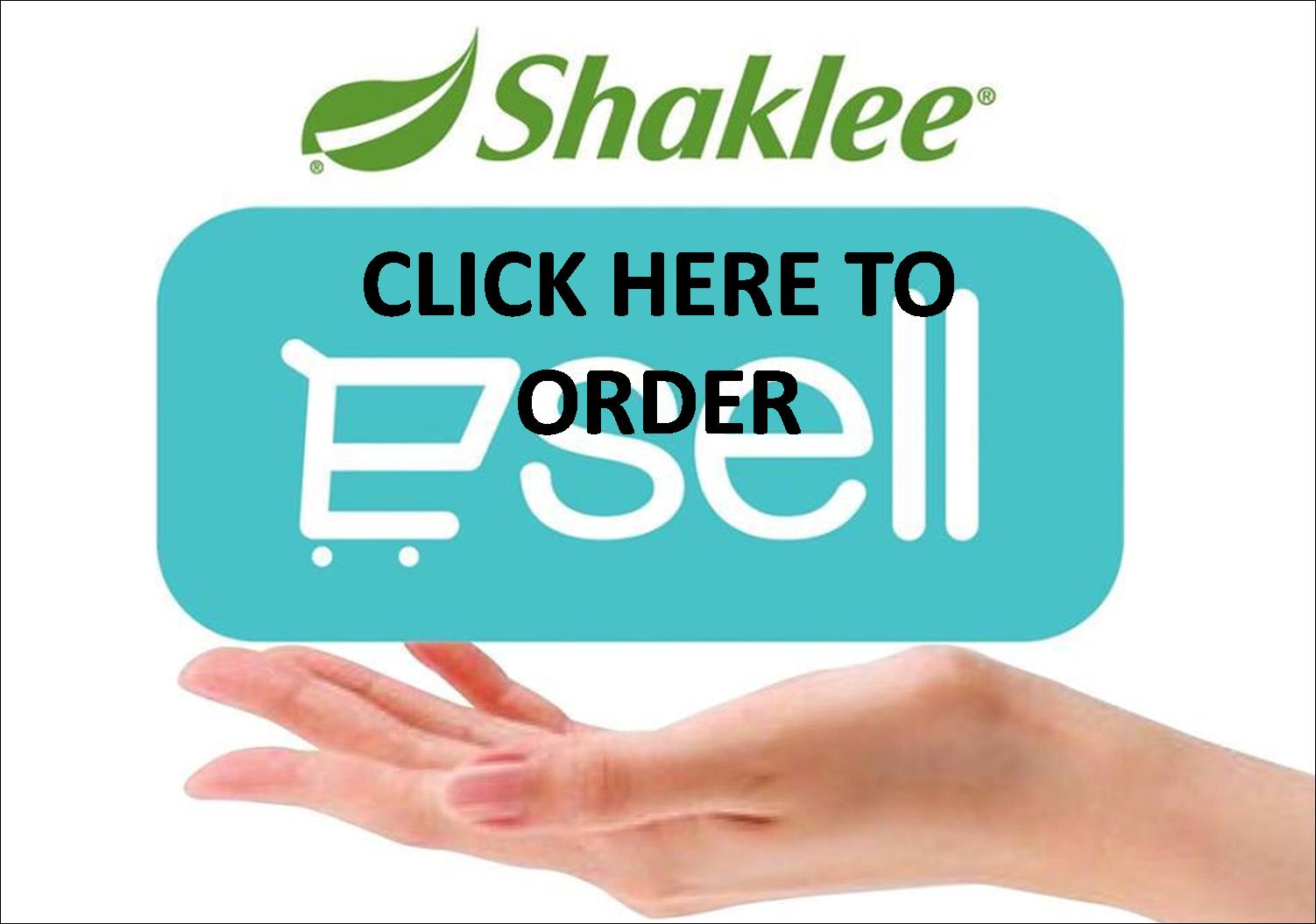 https://www.shaklee2u.com.my/widget/widget_agreement.php?session_id=&enc_widget_id=aec5e966a73ebdef615d3ea493d23c86