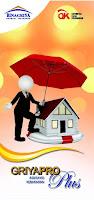asuransi harta benda