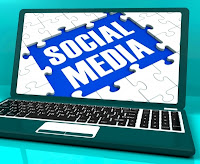 Social Media Marketing: So Much More Than Just the Technology