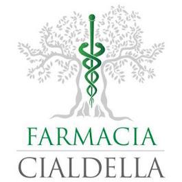 Farmacia Padre Pio del dott. Cialdella Sergio