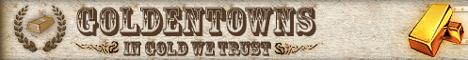 ban GoldenTowns