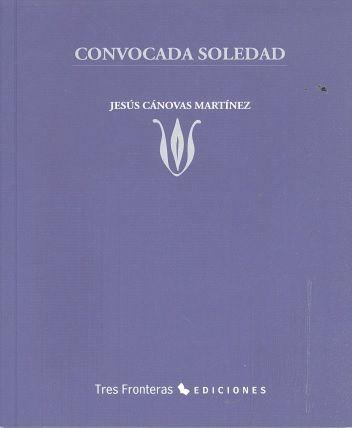 CONVOCADA SOLEDAD