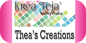 Blog Thea's Creations