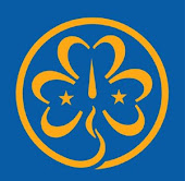 WAGGGS Emblem