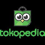 Klik juga Produk saya di Tokopedia