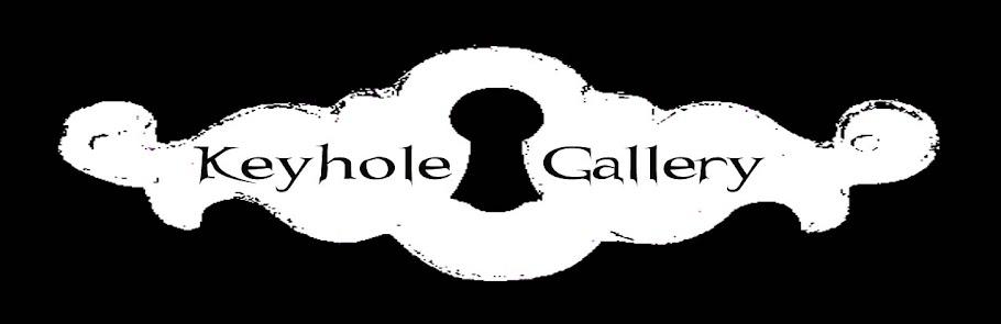 Keyhole Gallery