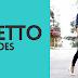 Moda: Sapatos Stiletto