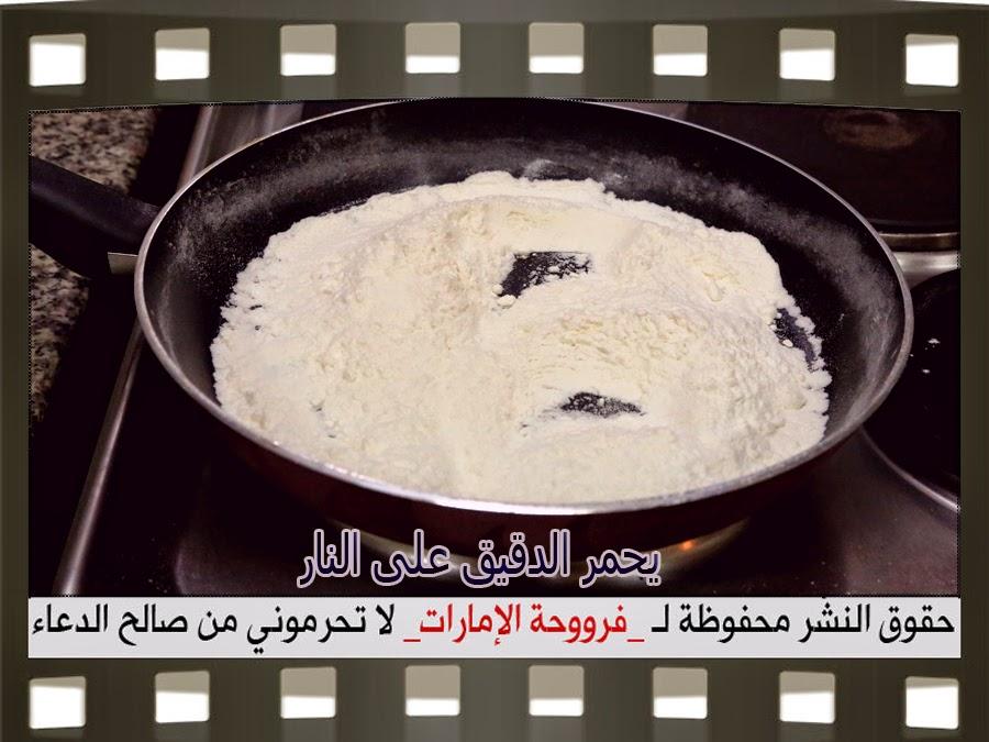 http://3.bp.blogspot.com/-D3vPjpg5r68/VTjpZ1aa_sI/AAAAAAAAK_8/WcooY7MLeK0/s1600/4.jpg