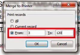 gambar print SKHUS Dengan Mail Merge