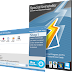 Special Uninstaller 3.0.3.1143 With Crack Full Free Download