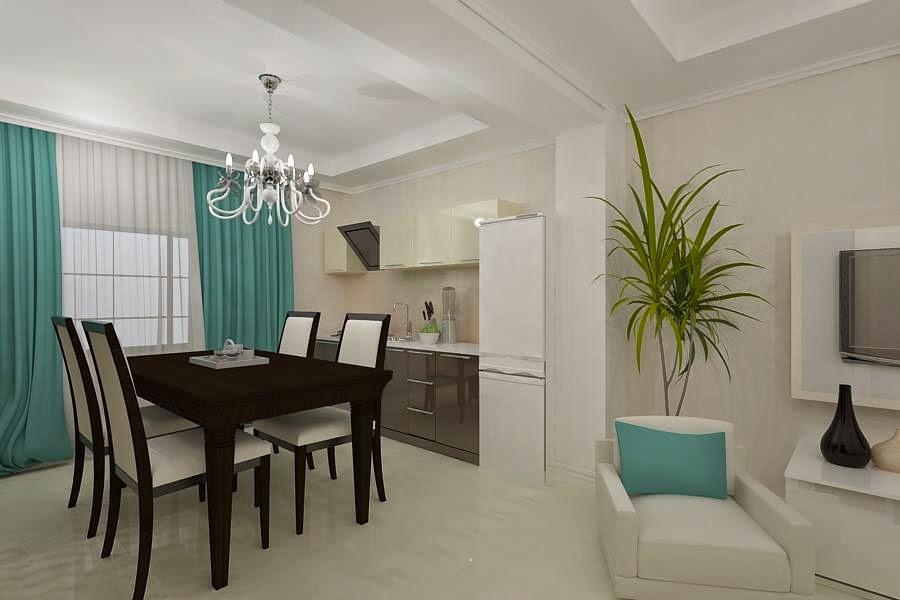 Design interior living casa moderna ploiesti amenajari for Imagini case moderne