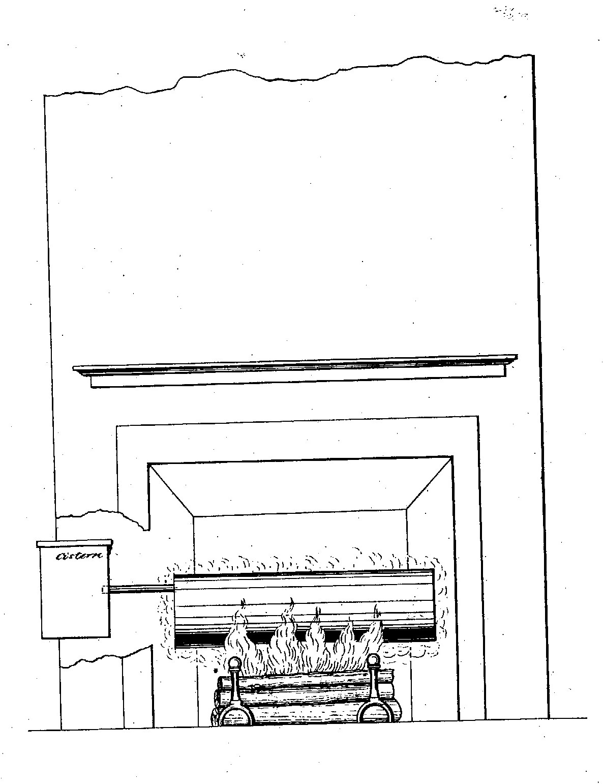a stove less ordinary down east maine stove inventors and their
