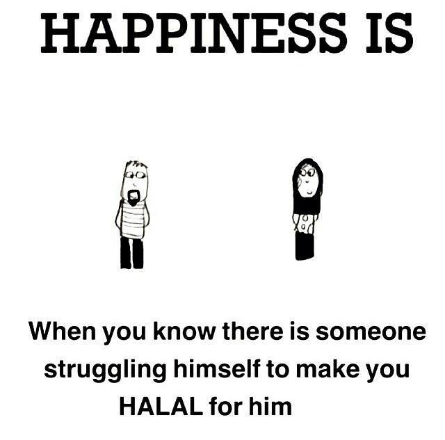 wedding quotes, halal, zauj, zaujah, marriage quotes
