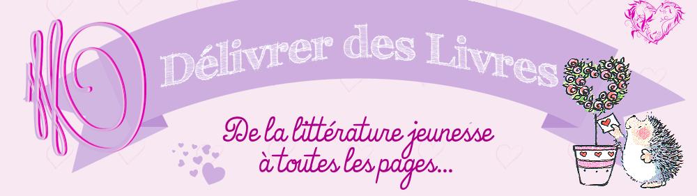 http://delivrer-des-livres.fr/le-pull-roman/