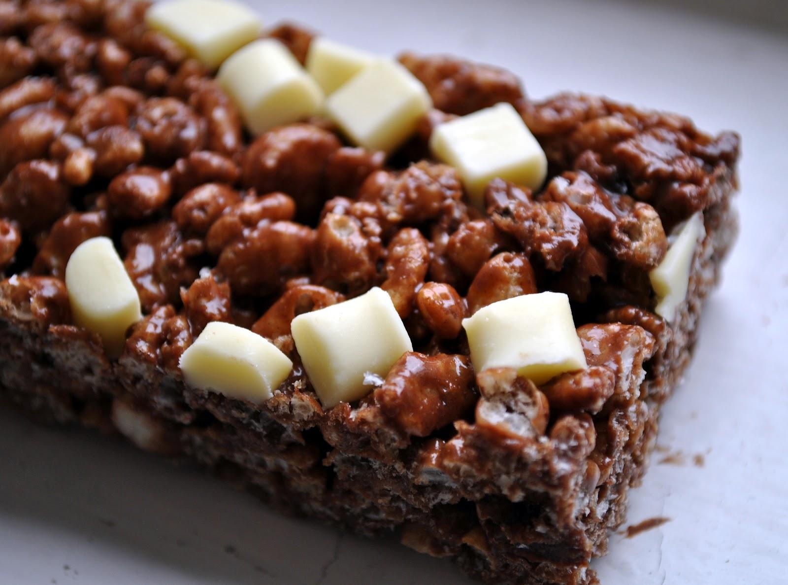 September 2012 – Foodette Reviews