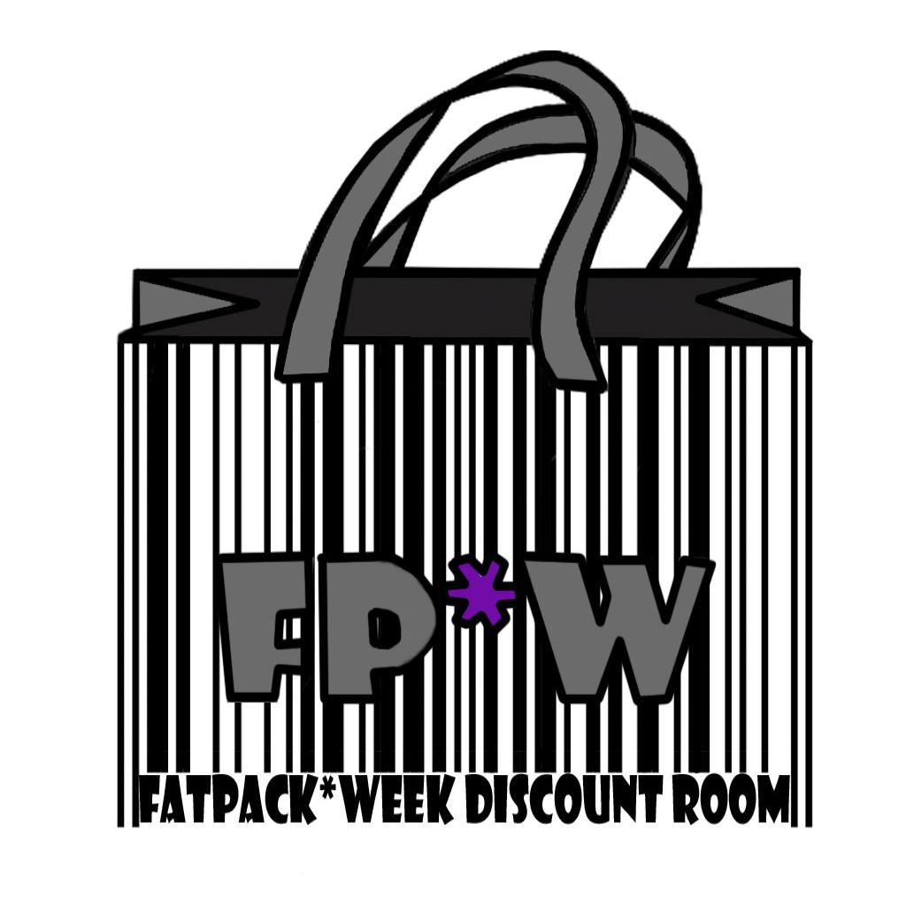 FatPack*week