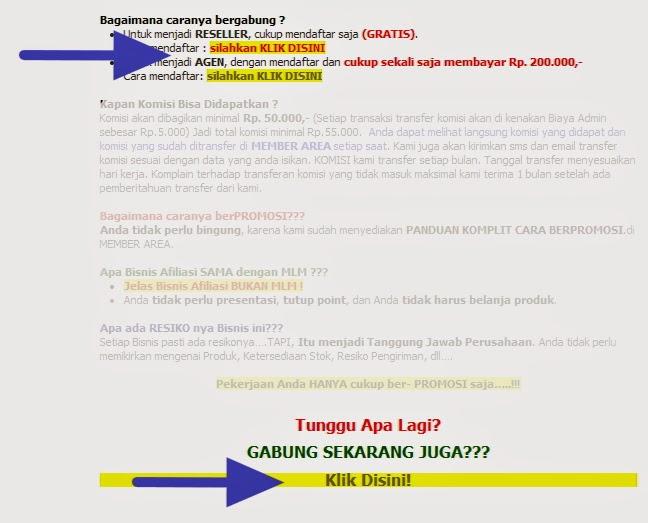 afiliasi-indonesia-lokal